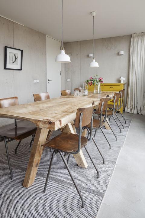 Design B&B in de uiterwaarden van Nijmegen