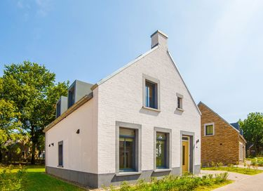 Vakantiehuis in Maastricht voor 6 personen