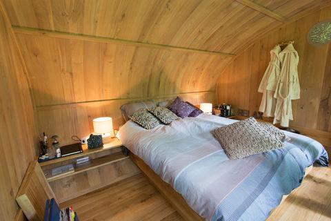 Boomhut Suite