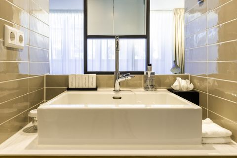 Ontdek Amsterdam vanuit dit design hotel